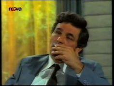 Griffin a Phoenixová  1976 drama  Peter Falk a vynikající Jill Clayburgh - YouTube