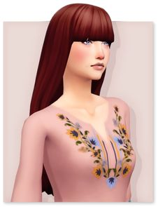 naevys-sims