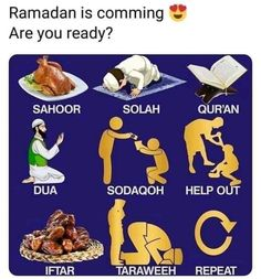 Ramadan Is Coming, Islamic World, Islamic Pictures, Iftar, Islam Quran, Heavenly Father, Saudi Arabia, Life Changing, Islamic Quotes