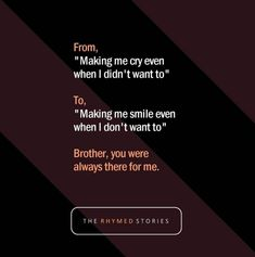 U're a magician,brother. U're a magician,brother. This image has get 97 . Bro And Sis Quotes, Brother Sister Love Quotes, Brother And Sister Relationship, Little Boy Quotes, Brother Birthday Quotes, Sister Quotes Funny, Brother And Sister Love, Brother From Another Mother, Funny Quotes