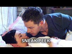"Once Upon a Time 6x08 Sneak Peek ""I'll Be Your Mirror"" (HD) Season 6 Episode 8 Sneak Peek - YouTube"