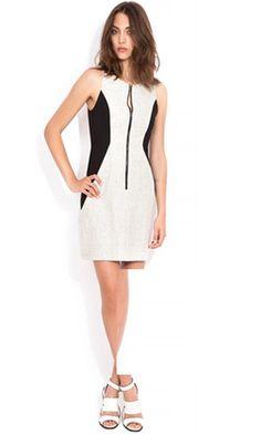Tempus Dress by WISH   Ladies Dresses Online   @ alibiOnline
