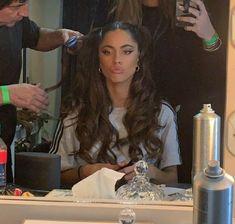 Ms, Hair Makeup, Dreadlocks, Singer, Hairstyles, Actresses, Girls, Model, Beauty