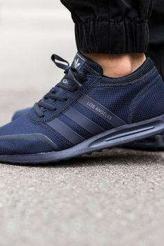 134 Best adidas shoes images  17d9ac717f0bc