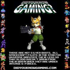 Did You Know Gaming? (TV Series 2012- ????)