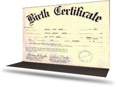 We are a trustworthy birth certificate attestation service provider company in Ahmedabad, Pune, Mumbai, Chennai, Hyderabad, Delhi, Chandigarh and India. Contact us for more inquire.