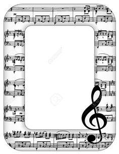 olga: 12 thousand results found on Yandex. Music Border, Music Notebook, Sheet Music Crafts, Bts Birthdays, Music Drawings, Birthday Background, Music Activities, Music Images, Music Wallpaper