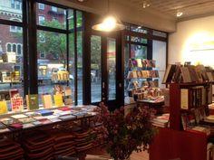 192 BOOKS in New York, NY