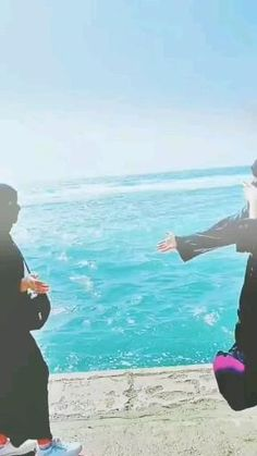 Best Friend Gifs, Best Friend Status, Love You Best Friend, Best Love Lyrics, Cute Song Lyrics, Cute Love Songs, Frnds Pic, Good Morning Video Songs, Friendship Video