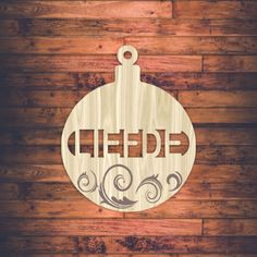 """Product laser cut word """"liefde"""" templates, pattern, online design store free vector downloads everyday. @ shop-msl.com Online Templates, Templates Free, Vector Free Download, Free Downloads, Laser Cut Patterns, Afrikaans, Wooden Boxes, Laser Engraving, Laser Cutting"""