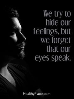 130 relatable depression quotes, depression sayings that capture what it's like living with depression. Depression quotes set on beautiful, shareable images. True Quotes About Life, Life Quotes To Live By, Positive Quotes For Life, Quote Life, Intp, Mantra, Bye Felicia, Boy Quotes, Woman Quotes