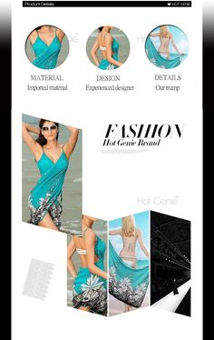 Aliexpress.com : Buy Summer Autumn Fashion Women Beach Cover Up Floral Print Girls Swimwear Sexy Strap Top And Bottoms from Reliable dresses form suppliers on Hot Genie Authentic Brand Shop   Alibaba Group