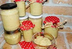 Are Pickles Cucumbers? Canning Pickles, Pickling Cucumbers, Eat Pray Love, Hungarian Recipes, Ketchup, Food Storage, Food And Drink, Dairy, Cooking Recipes