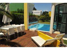 Moradia - T3 - Venda - Quinta do Anjo, Palmela Portugal, Outdoor Decor, Home Decor, Sell House, Townhouse, Angel, Travel, Houses, Decoration Home