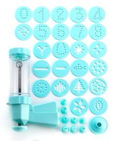 Martha Stewart Collection Kitchen Towels, Set Of 3 Textured Terry Aqua   Kitchen  Gadgets   Kitchen   Macyu0027s | Kitchen/Dining Area | Pinterest | Aqua Kitchen
