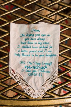 trendy wedding vows that make you cry quotes bridesmaid gifts Wedding Wishes, Wedding Gifts, Wedding Quotes, Wedding Things, Wedding Bells, Wedding Favors, Trendy Wedding, Our Wedding, Dream Wedding