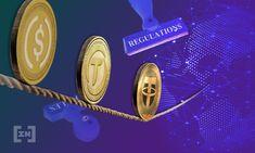 Crypto News - Crypto Market Crypto Market, The Unit, Marketing