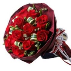 Flower Boutique by Neelu Sethi has become a valued name owing to its invaluable services. It is the place that offers flowers, gifts,. Best Flower Delivery, Online Flower Delivery, Flower Delivery Service, Send Flowers Online, Order Flowers, Fresh Flower Cake, Fresh Flowers, Online Florist, Flower Boutique