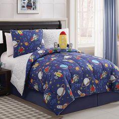 Boys Bedding. Boys Bedding Ideas. Boys Bedroom Bedding. #BoysBedding #BoysBedroomBedding  Maple Harbour