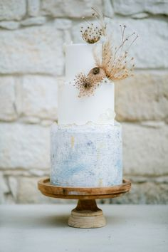 Boho luxe Mediterranean wedding ideas inspired by La bohème - 100 Layer Cake