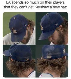 Baseball Memes, Hats, Hat, Hipster Hat