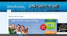 A #review on WriteMyEssay.Biz #writing company http://topwritingreviews.com/services/writemyessay