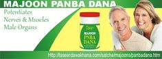 Taseer Dawakhana's web site for best herbal cure,Medicine,disease's articles,lots of information to let your knowledge expand and gives you a better health and better tomorrow.Herbal tonic for vitality.A guaranteed treatment for premature ejaculation and impotence