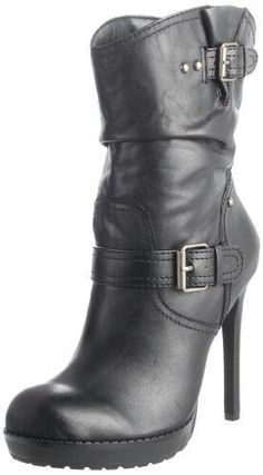 a957ad63079 Jessica Simpson Womens Valla Bootie - Womens Shoes, $91.99 | www.findbuy.co
