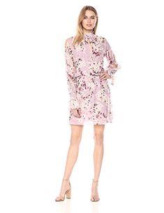 9a68735d Amazon.com: Parker Women's Shelli Dress: Clothing Easter Outfit, Dresses  Online,