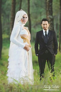 Devinta&Firdaus Pre wedding malang