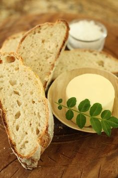 kasu bread kombu butter 5/11