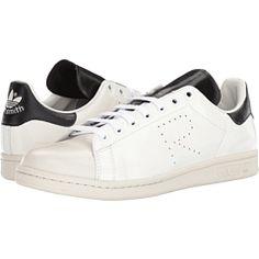 adidas by Raf Simons Raf Simons Stan Smith