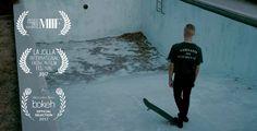 MBC Vanguards & Visionaries A / W on Vimeo