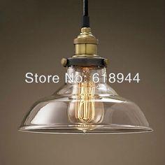 Aliexpress.com: True Lightより信頼できる ライトnランプ サプライヤ ...