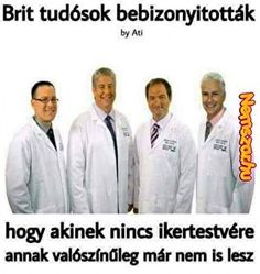 Humoros képek Funny Images, Funny Photos, Bad Memes, Friday Humor, Funny Pins, Big Bang Theory, Puns, Picture Video, Laughter