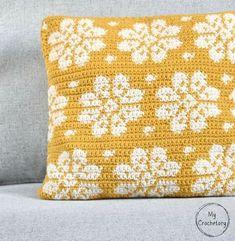 216 Beste Afbeeldingen Van Mochila Bags In 2019 Tapestry Crochet