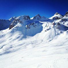 Best ski ever!! | Domnica Margescu