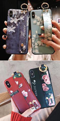 Beautifful Print Phone case for iPhone Cute Phone Cases, Iphone Phone Cases, Phone Covers, Cellphone Case, Accessoires Iphone, Aesthetic Phone Case, Coque Iphone, Iphone Accessories, Phone Holder
