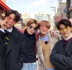 """Johnny's love language with each NCT 127 member, a thread🌸"" Nct Johnny, Johnny Seo, Winwin, Kpop, Nct 127 Members, Yuta, Sm Rookies, Jung Woo, Na Jaemin"