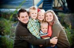 fall family photo | Photo ideas!