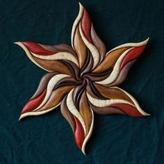 """""""Elfin Star 1"""" Part of series of 4. More to come. 18""""x18"""" Available :)"""