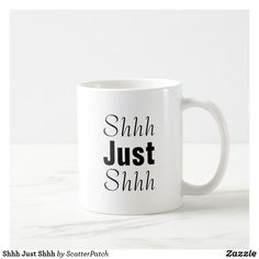 funny coffee mugs Don't do mornings well? People talking when you haven't finished your coffee yet? Just sip and point. The simple, black text gets your message across. Funny Cups, Funny Coffee Cups, Cute Coffee Mugs, Cute Mugs, Great Coffee, My Coffee, Coffee Maker, Coffe Cups, Coffee Shop