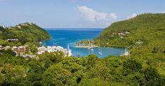 Lucia, 238 square miles of Sainte Lucie, Saint Vincent, Caribbean Sea, Atlantic Ocean, Island Life, Grenadines, Barbados, Vacation Destinations, Studio