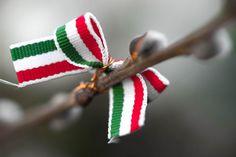március 15. ünnep – Google Kereső Remembrance Day, Bank Holiday, Christmas Ornaments, Holiday Decor, Profile, Facebook, Spring, Google, User Profile