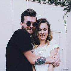 Broods bein perfect