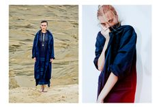 mame 2016SS look24