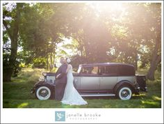 Dawn & Andrew's North Fork Wedding » Janelle Brooke Photography