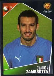 Súvisiaci obrázok World Cup, Soccer, Football, Baseball Cards, Sports, Legends, Trading Cards, Italia, Hs Sports