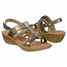 Minnetonka Moccasin Women's BAYWOOD at Famous Footwear