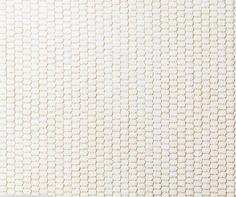 Il tappeto Doris di Kasthall, realizzato al 100% con fili di lana tessuti su un ordito di lino